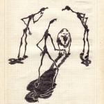 .0176 150x150 - Альбом №1