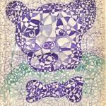 .018. Животное 150x150 - Альбом №2
