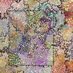 .0189 150x150 - Альбом №1