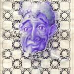 .020. Шарж 150x150 - Альбом №2