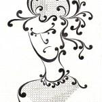 .022. Неподражаемая 150x150 - Альбом №2