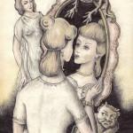 .027Рефлексы 150x150 - Альбом №2