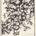 .028.Песчинки увеличенные 150x150 - Альбом №2
