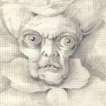 .032. Санитарка из Кащенки 150x150 - Альбом №2