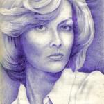 .039. Барбара Брыльска 150x150 - Альбом №2