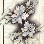 .042. Цветы 150x150 - Альбом №2