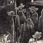 .047. Стрелок из лука 150x150 - Альбом №2