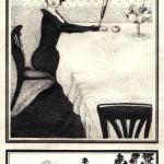 .069. С картины Бакста 150x150 - Альбом №2