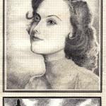 .070. Инна Кмит 150x150 - Альбом №2