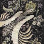 .073. Жар птица 150x150 - Альбом №2