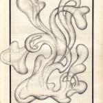 .074. Дым 150x150 - Альбом №2