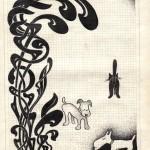 .078. Фауна и флора 150x150 - Альбом №2