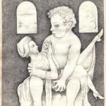 .093. Акселерация 150x150 - Альбом №2