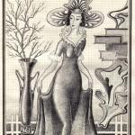 .096. Лалла Рук 150x150 - Альбом №2