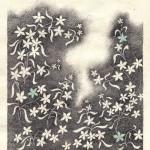 .097. Мелкие цветы 150x150 - Альбом №2