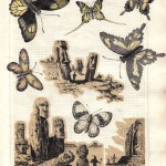 .102. На острове Пасхи 150x150 - Альбом №2