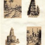 .108. Архитектура 150x150 - Альбом №2