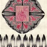 .110. Св. Стефан 150x150 - Альбом №2