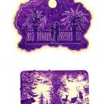 .115. Две миниатюры 150x150 - Альбом №2