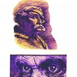 .116. Ян Жижка. Взгляд 150x150 - Альбом №2