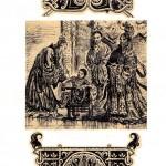 .117. Три графических миниатюры 150x150 - Альбом №2