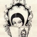 .162. Зеркало 150x150 - Альбом №2