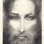 .163. Иисус Христос 150x150 - Альбом №2