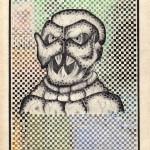 .182. Пришелец 8 150x150 - Альбом №2