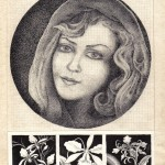 .186. Анна Герман 150x150 - Альбом №2