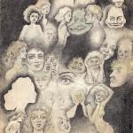 .187. Лица 150x150 - Альбом №2