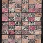 .188. 72 абстрактных картины 150x150 - Альбом №2