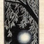 .189. Иней 150x150 - Альбом №2