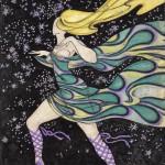 .191. Аэлита 150x150 - Альбом №2