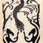 .194. Птичку хочу 150x150 - Альбом №2