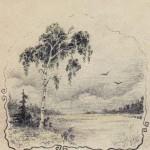 пейзаж 150x150 - Ориг.рисунки