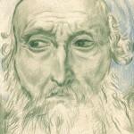 или Иванов 150x150 - Ориг.рисунки