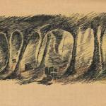 в пустыне 150x150 - Ориг.рисунки