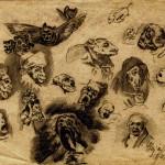 разума 150x150 - Ориг.рисунки