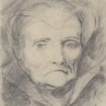 картины Йорданса 150x150 - Ориг.рисунки