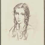 картины Пикассо 2 150x150 - Ориг.рисунки