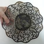 пальцами скрывая 150x150 - Нерисованные работы