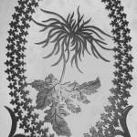 серая 150x150 - Нерисованные работы