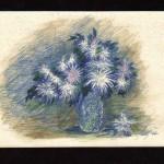 в вазе 150x150 - Ориг.рисунки