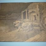 P1040146 150x150 - Ориг.рисунки