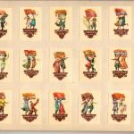 Image1 150x150 - Спичечные этикетки
