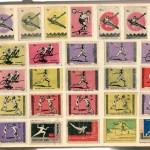 Image100 150x150 - Спичечные этикетки