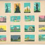 Image11 150x150 - Спичечные этикетки