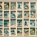 Image110 150x150 - Спичечные этикетки