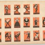Image12 150x150 - Спичечные этикетки