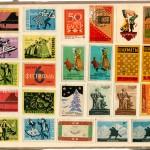 Image120 150x150 - Спичечные этикетки